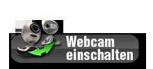 Cam2Cam webcam sex